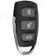 Fit-BMW-Key-less-Remote-Control-Fob-316ti-E46-5-318i-E46-5-2003-2004-2005 thumbnail 5