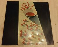Paul McCartney (The Beatles) - McCartney 1970 pressing vinyl LP Apple Corp