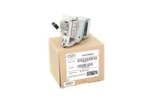 Alda-PQ-Original-Beamerlampe-Projektorlampe-fuer-OPTOMA-EH200ST-Projektor