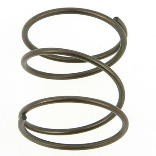 TRIMMER HEAD SPRING COMPRESSION 32MMx37MM STEEL UNIVERSAL REPLACEMENT PART