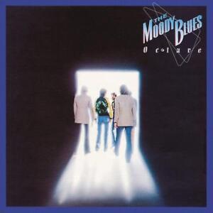 THE-MOODY-BLUES-OCTAVE-VINYL-VINYL-LP-NEU