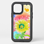 thumbnail 10 - OTTERBOX DEFENDER Case Shockproof for iPhone 12/11/Pro/Max/Mini//Plus/SE/8/7/6/s