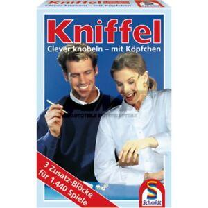 Schmidt-Spiele-Kniffelblock-3-Zusatz-Blocks-fuer-1440-Spiele