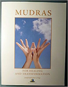 Mudras-for-Healing-and-Transformation-by-Joseph-amp-Lilian-Page-Integrative-Yoga