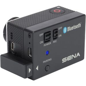 Sena-Bluetooth-Audio-Pack-for-GoPro-Camera-GP10-01