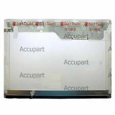 """Packard Bell Easynote RS65 13.3"""" Laptop Screen UK Supply"""