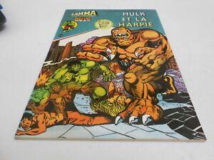 HULK-ALBUM-GAMMA-NUMERO-07-EDITION-ARTIMA-1979