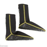 Neoprene 3mm Diving Scuba Swimming Surfing Socks Water Sports Snorkeling Boots