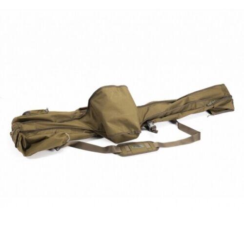 Nash Dwarf 3 Rod Skin *All Sizes* Carp Fishing Luggage NEW *9//10ft*