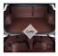 Suitable-For-Volvo-C30-C70-S40-S60-S80-S90-V40-V60-V90-XC40-XC60-xc70-XC90 thumbnail 10