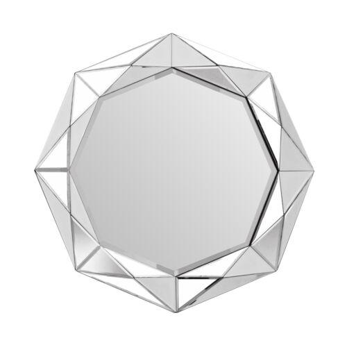 Espejo de pared espejo dekospiegel espejo