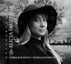 Metamorphosis (CD, Mar-2015, Solo Musica)