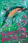 Stolen Treasures (Silver Dolphins, Book 3) von Summer Waters (2009, Taschenbuch)