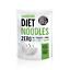 Diet-Food-KONJAC-SPAGHETTI-spaghetti-SHIRATAKI-1000g-senza-glutine-spedizione-in-tutto-il-mondo miniatura 1
