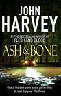 Ash And Bone: (Frank Elder) by John Harvey (Paperback, 2006)