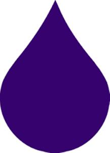 Rekhaoil-Purple-HF-Dye-for-Petroleum-Products-8-oz-concentrate-lqd