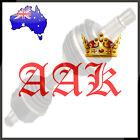 australianautokingdom