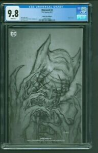 DCeased-2-CGC-9-8-Comics-Elite-Edition-B-John-Giang-Sketch-Cover-Variant-COA