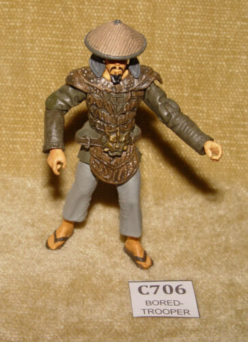 "**CHOOSE YOUR OWN** PIRATES OF THE CARIBBEAN 3.75/"" ACTION FIGURE DISNEY ZIZZLE"