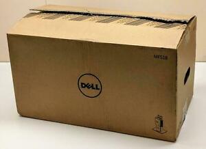 """27"""" VESA Monitors Dell MFS18 Micro Form Factor MFF All-in-One Stand for 19"""""""