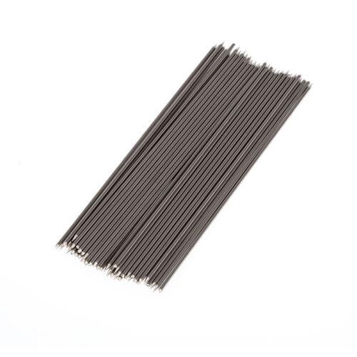 50pcs arrows blow darts//needls suitable for blow length 10cm random color NP