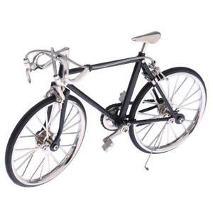 Modello-in-miniatura-da-bicicletta-in-miniatura-da-corsa-in-metallo-in