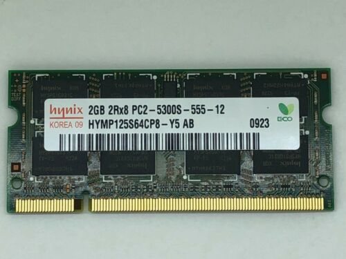 B3 2GB RAM for Acer Aspire One D255