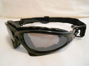REEF-Floating-Sunglasses-Goggles-Fishing-Boating-Water-Kite-Surfing-SUP-Jetski