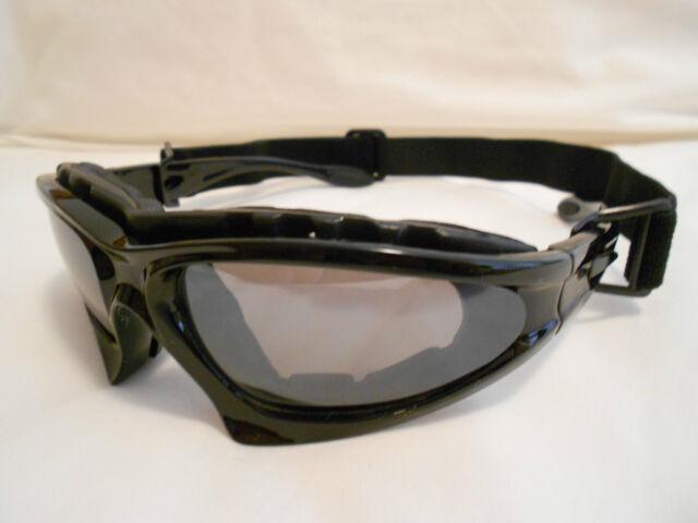 REEF Floating Sunglasses/Goggles Fishing Boating Water Kite Surfing SUP Jetski