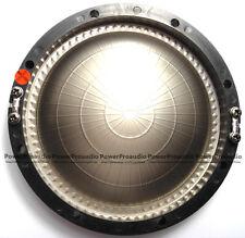 Diaphragm for JBL 2440 2441 375H Speaker Horn Driver Aluminium Flat Wire 16Ohm