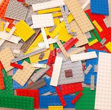 LEGO® 30 Stück Platten bunt gemischt Konvolut z.b Star Wars Creator City