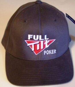 Buy full tilt poker clothing
