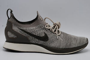 separation shoes 26af2 507a3 Image is loading Nike-Air-Zoom-Mariah-Flyknit-Racer-men-039-