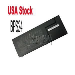 Sony Vaio VPCSE2MFY Battery Checker Windows 8 X64