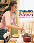Tamasin's Kitchen Classics by Tamasin Day-Lewis (Hardback, 2006)