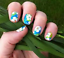 jamberry-wraps-half-sheets-A-to-C-buy-3-amp-get-1-FREE-NEW-STOCK-10-16 thumbnail 13