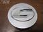 2012-Toyota-Camry-center-cap-Toyota-wheel-cap thumbnail 1