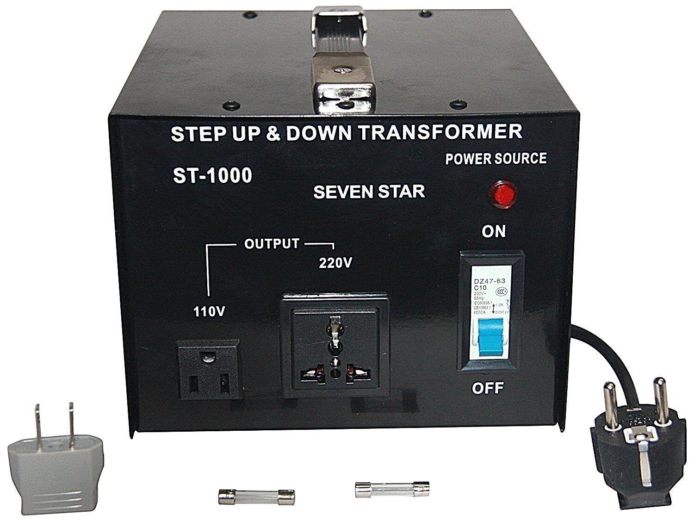 Power Slot 126.40027CSR Slotted Brake Rotor