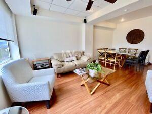 Scala Santa Fe - Precioso departamento en venta / Beautiful apartment for sale
