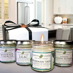 Candle-Gift-Set-Handmade-All-Natural-Soy-Candles-Gift-For-Her-Free-Gift-Box