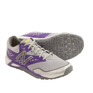 New Balance WX00GP - Women s Minimus WX00 Cross-Training Athletic ... 15a57dfdcd