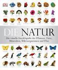 Die Natur (2011, Gebundene Ausgabe)