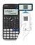 Genuine-Casio-FX-570EX-ClassWiz-Series-Scientific-Calculator-For-School thumbnail 2