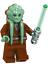 Star-Wars-Minifigures-obi-wan-darth-vader-Jedi-Ahsoka-yoda-Skywalker-han-solo thumbnail 180