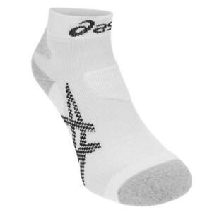 Asics 9 Socks 10 Mens Kayano Running 5 Taille 1awRr1q
