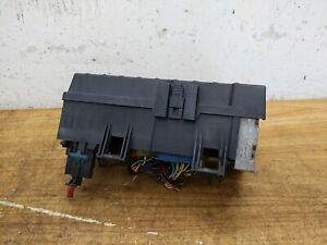 2003 town and country fuse box 2003 2004 2005 caravan town country tipm fuse box p05144506ab  caravan town country tipm fuse box