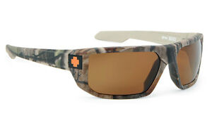 d6ea1279302e5 Spy Alpha Sunglasses Review