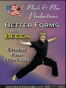Better-Forms-with-Becca-Extreme-Form-Techniques-Vol-1-Instructional-DVD