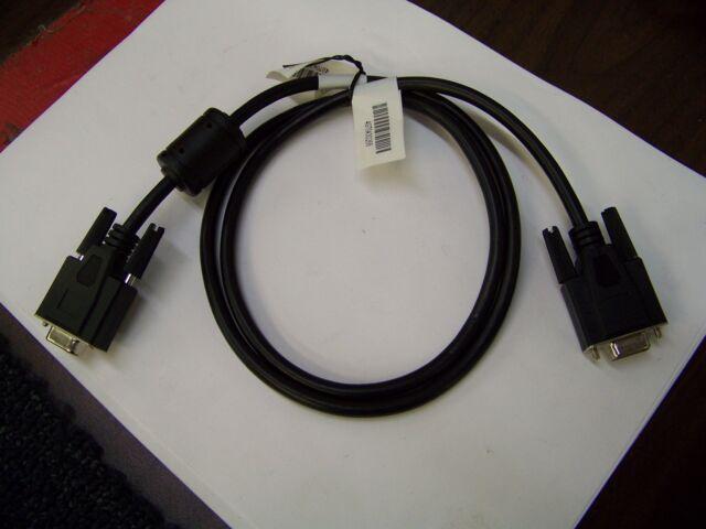 LXES03TAA1-142 ESD Suppressor TVS 5V 2-Pin CSP T//R 100 Items