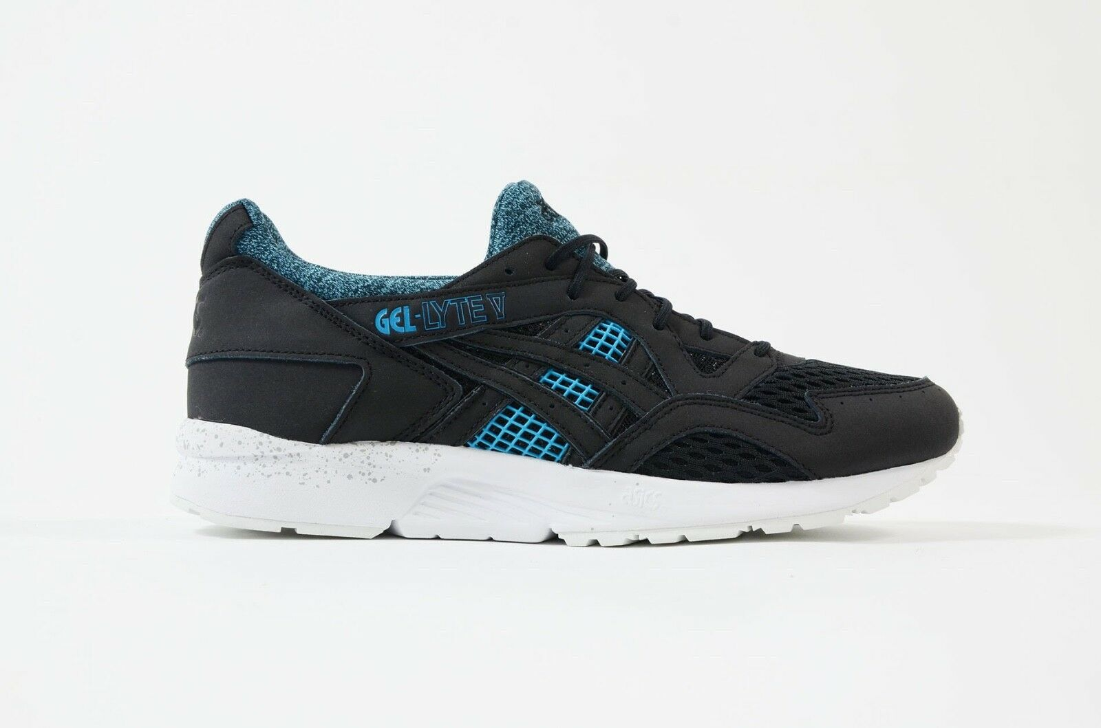 Asics Gel Lyte V '30th anniversary' Trainers